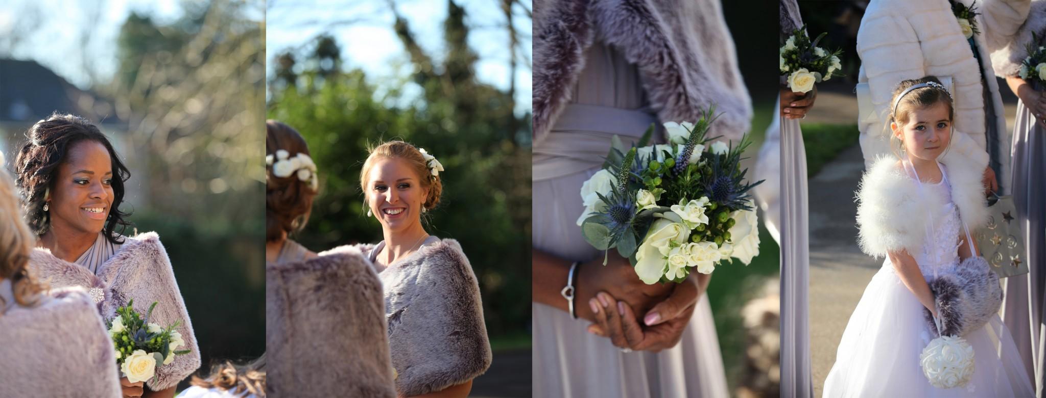 IMG_bridesmaidsmontage