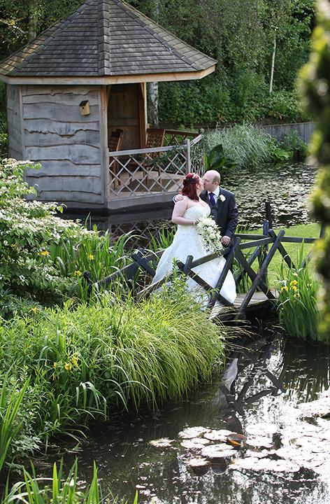 Southfarm_garden_bridge_pond