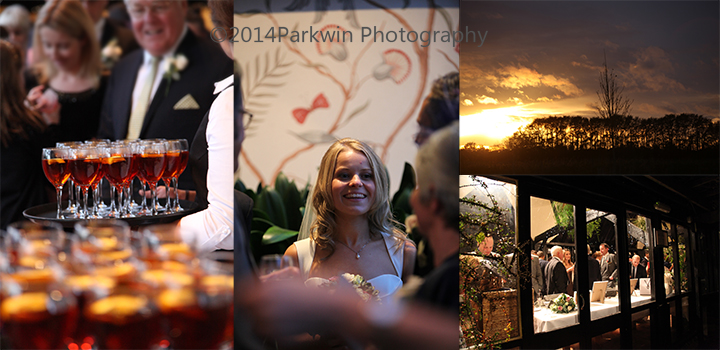 southfarm_wedding_reception_dairy