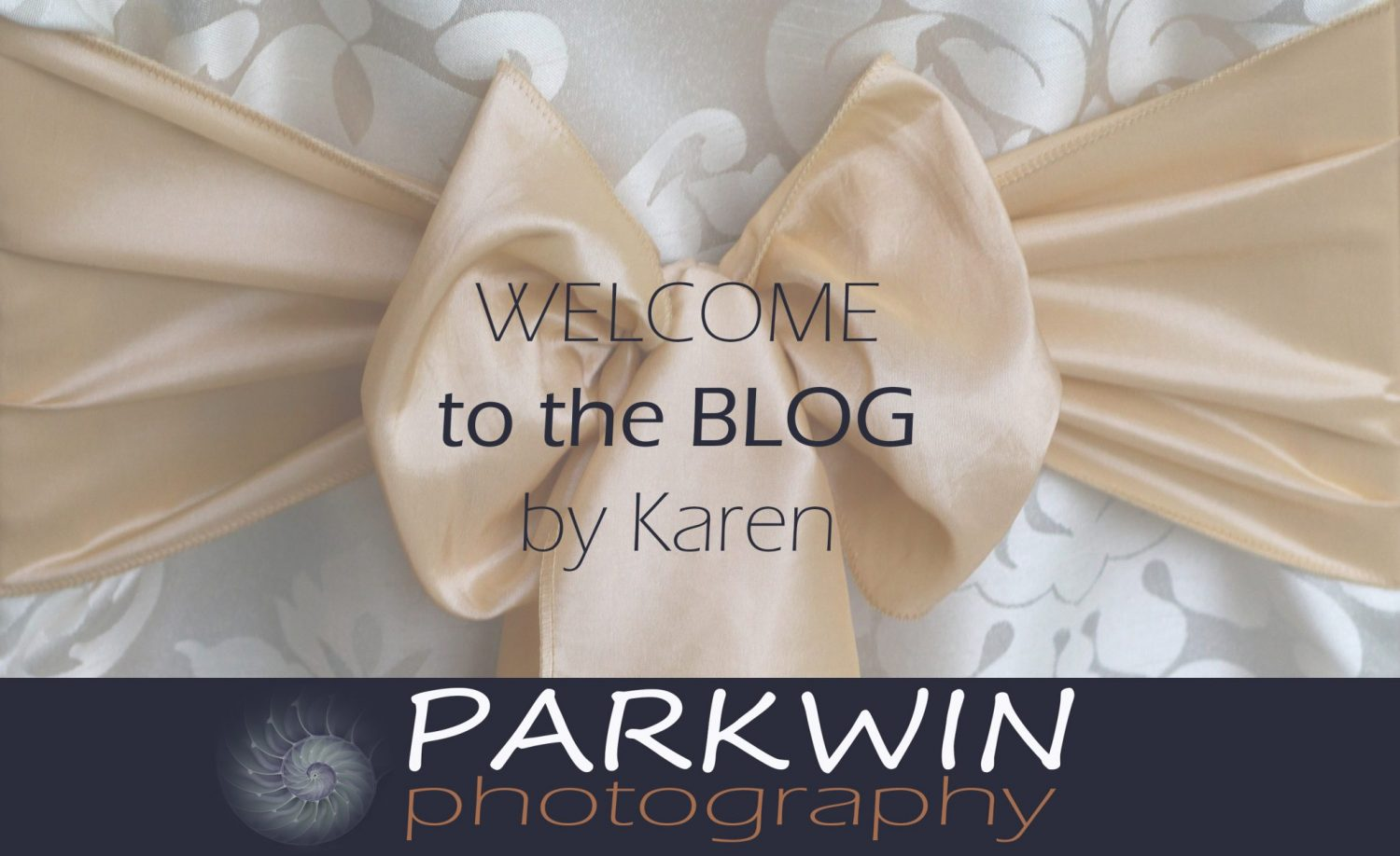 Parkwin Photography Blog